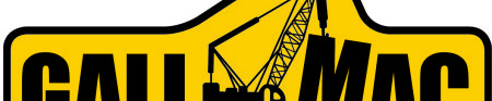 GallMac-Logo-BLK-e1407019717771-450x93
